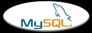 mySQL database maintenance, services, and design